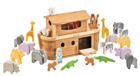 EverEarth Giant Bamboo Noah's Ark