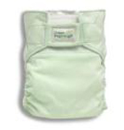 Green Beginnings Eco Diaper System