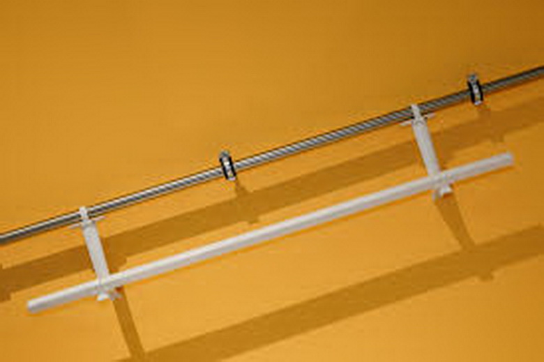 Stair Trainer - Mippaa BV (the Netherlands)